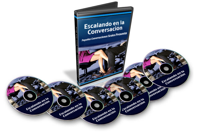 ConversationEscalation_6cd