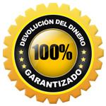guarantee-lg-150x150