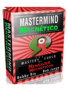 mastermind-copy-232x300