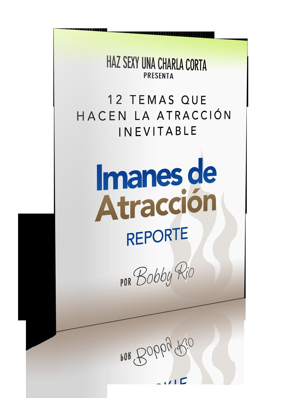 Imanes-de-Atraccion
