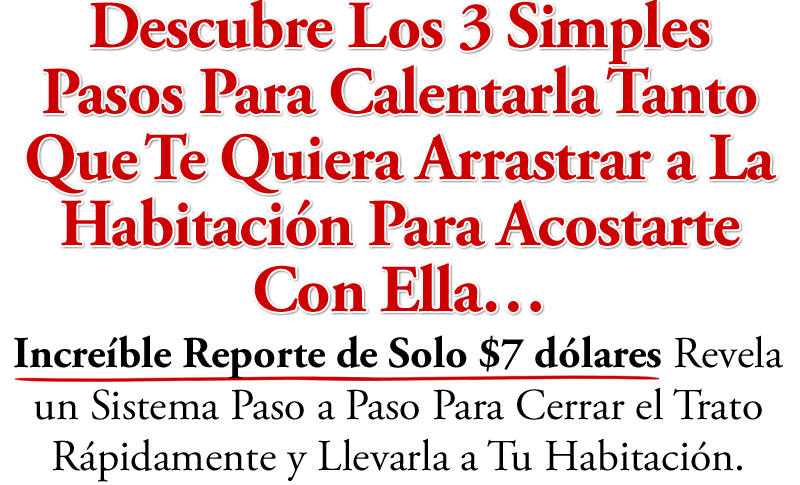 brio_MSTSexy-9_headline_3steps_spanish (2)- Correct