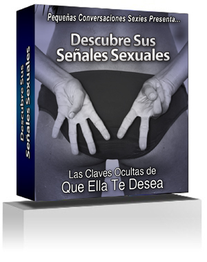 BR_Ecover_Sex_Signals_Spanish