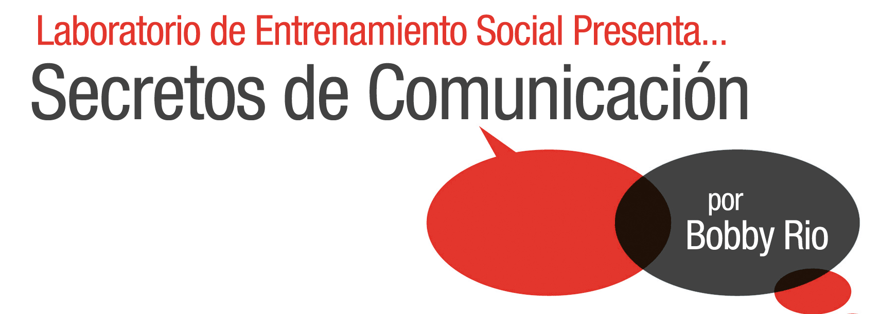 SocialTrainingLab_CommunicationSecrets_2